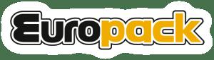 Logo Europack bigger
